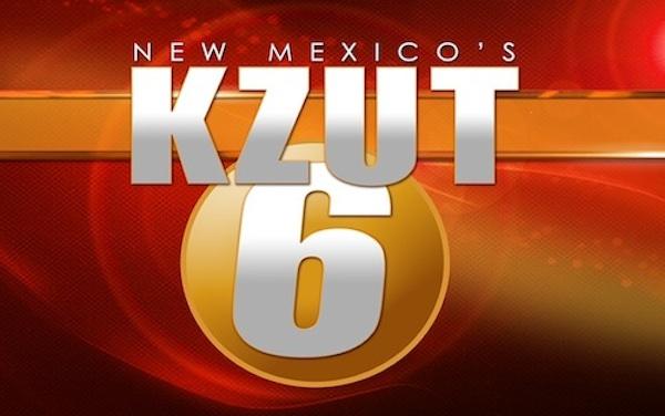 kzut_news_flat