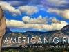 american_girl_title