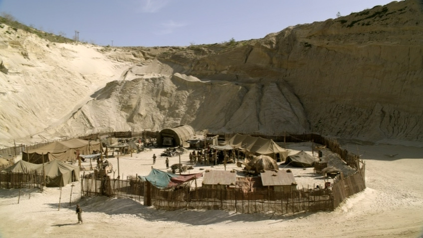 15_desert-camp-i
