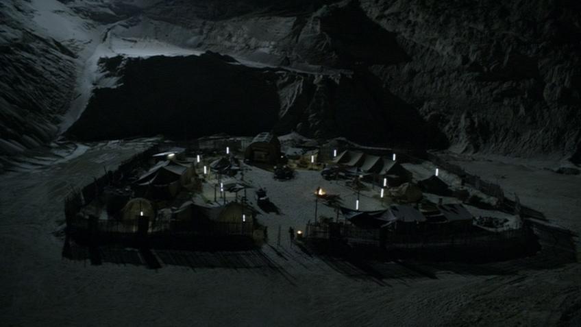 18_rebel-camp-night