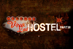 hostel_3