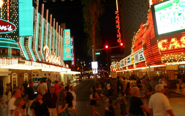 las-vegas-strip-2