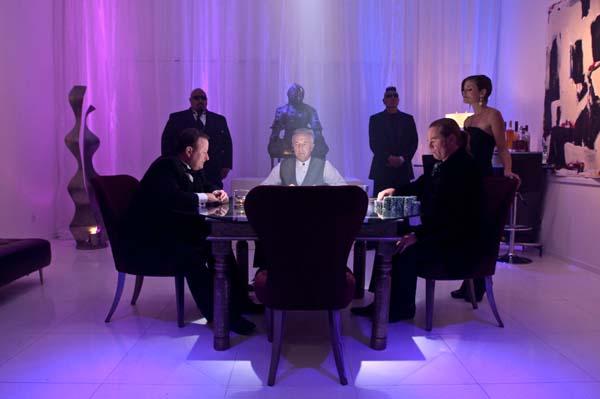 12_poker-room