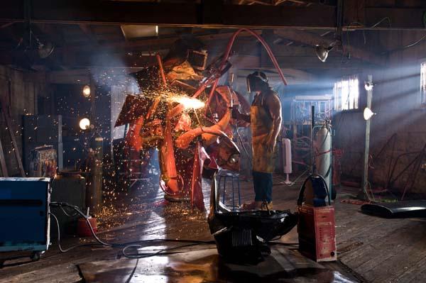 3_welding-sculpture