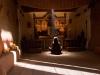 2_zen-monastery