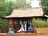 9_wedding-pagoda